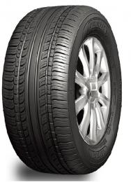 EVERGREEN 215/55R17 94V EH23