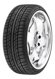 ACHILLES 205/55R16 91H WINTER 101