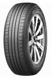 ROADSTONE 185/65R15 88H N'BLUE HD