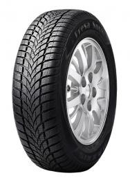 MAXXIS 165/65R15 81T MA-PW
