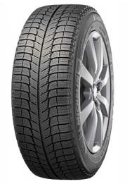 MICHELIN 155/65R13 73T X-ICE XI3