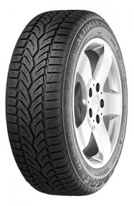 GENERAL 185/65R15 88T ALTIMAX WINTER +