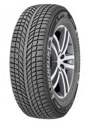 MICHELIN 295/35R21 107V LATITUDE ALPIN LA2 XL