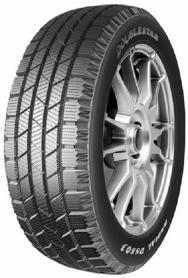 DOUBLE STAR 225/60R17 99H DS803