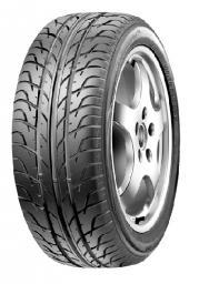 RIKEN 225/45R17 94Y MAYSTORM2 B2 XL (Michelin)