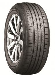 ROADSTONE 195/65R16 92H NBLUE ECO