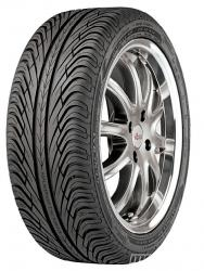 GENERAL 195/60R15 88H ALTIMAX HP