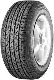 CONTINENTAL 235/65R17 104H 4X4 CONTACT (MO)