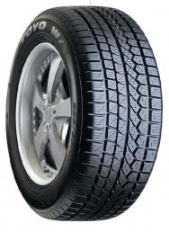 TOYO 235/65R17 104H OPEN COUNTRY W/T