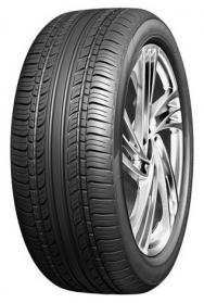 KETER 165/70R13 79T KT277