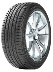 MICHELIN 315/35R20 110W LATITUDE SPORT 3 XL