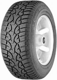 CONTINENTAL 225/70R16 107T 4X4 IC XL dygl.