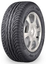 GENERAL 175/65R13 80T ALTIMAX RT