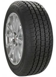 COOPER 235/75R15 105S WEATHER MASTER ST2 dygl.