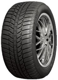 EFFIPLUS 205/50R16 87H WINTER EPLUTO I