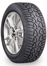 GENERAL 185/65R15 88Q ALTIMAX ARCTIC (GISLAVED NF3)
