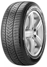 PIRELLI 255/40R21 102V SCORPION WINTER XL
