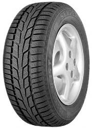 SEMPERIT 205/50R17 93V SPEED GRIP XL