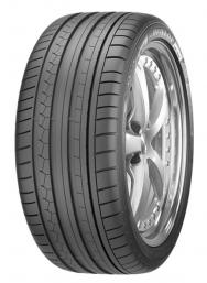 DUNLOP 325/30R21 108Y SPORT MAXX GT ROF* XL(RFT)