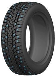 IMPERIAL 175/65R15 84T ECO NORTH