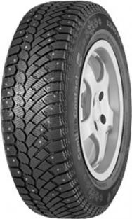 CONTINENTAL 185/65R15 92T CIC XL
