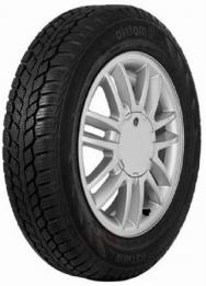 MOTRIO 185/60R15 88T WINTER FAR AWAY XL(Continenta