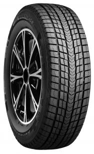 ROADSTONE 285/60R18 116Q WINGUARD ICE SUV