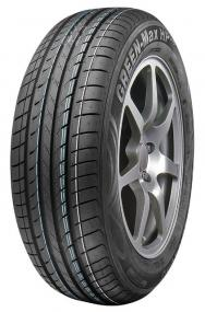 LINGLONG 165/40R17 75V GREENMAX HP010 XL