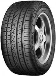CONTINENTAL 295/40R21 111W CROSSCONTACT UHP MO XL
