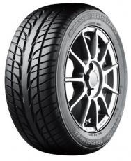 SAETTA 195/45R16 84V SAETTA PERFORMANCE XL (Bridgestone)