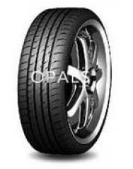 OPALS 255/55R18 109Y FH888 XL