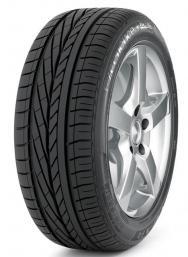 Goodyear 225/50R17 98W EXCELLENCE XL