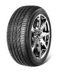 FARROAD/SAFERICH 215/45R17 91W FRC26 XL
