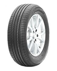 SUNNY 215/70R15 98T NP203