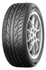 SPORTIVA 235/45R17 97W SUPER Z+ XL (Continental)