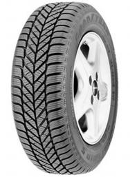 GOODYEAR 165/80R13 82Q ULTRA GRIP 4 tik 1 vnt.