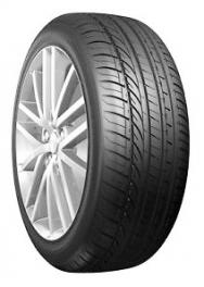 HORIZON 285/45R22 114W HU901 XL