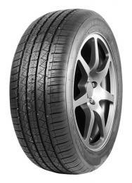 LINGLONG 275/40R20 106V GREENMAX 4X4 HP XL