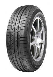 LEAO 195/65R15 91T NOVA-FORCE GP