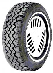 PACEMARK 185/80R13 P HIGH TRACTION GTR tik 1 vnt.