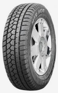 MIRAGE 195/50R15 86H MR-W562 XL
