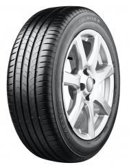 SAETTA 195/50R15 82V SAETTA TOURING2 (Bridgestone)