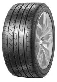 TRI-ACE 255/40R20 101W CARRERA XL DEMO