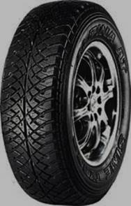 SIME TYRES 215/70R16 100T RV25(Continental)