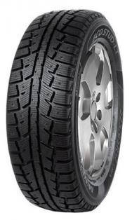 IMPERIAL 215/60R17 96T ECO NORTH SUV