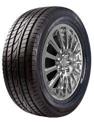 POWERTRAC 225/40R18 92H SNOWSTAR XL