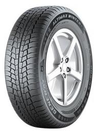 GENERAL 185/65R15 88T ALTIMAX WINTER 3