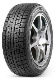 LINGLONG 285/45R21 109T G-M WINTER ICE I-15 SUV