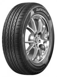 AUTOGREEN 205/55R16 91V SPORTCHASER-SC2
