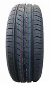 ALCEED 165/65R14 79T INVINC HP